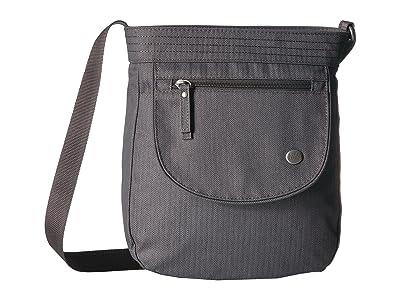 Haiku Jaunt (Shale) Bags
