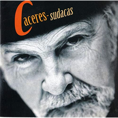 Amazon.com: Sudacas: Juan Carlos Caceres: MP3 Downloads