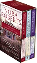 Nora Roberts Cousins O'Dwyer Trilogy Boxed Set