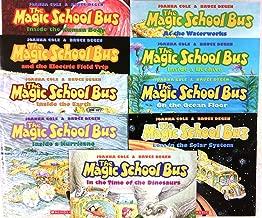 Best the magic school bus set Reviews
