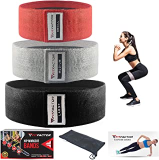 Best glute band workout Reviews