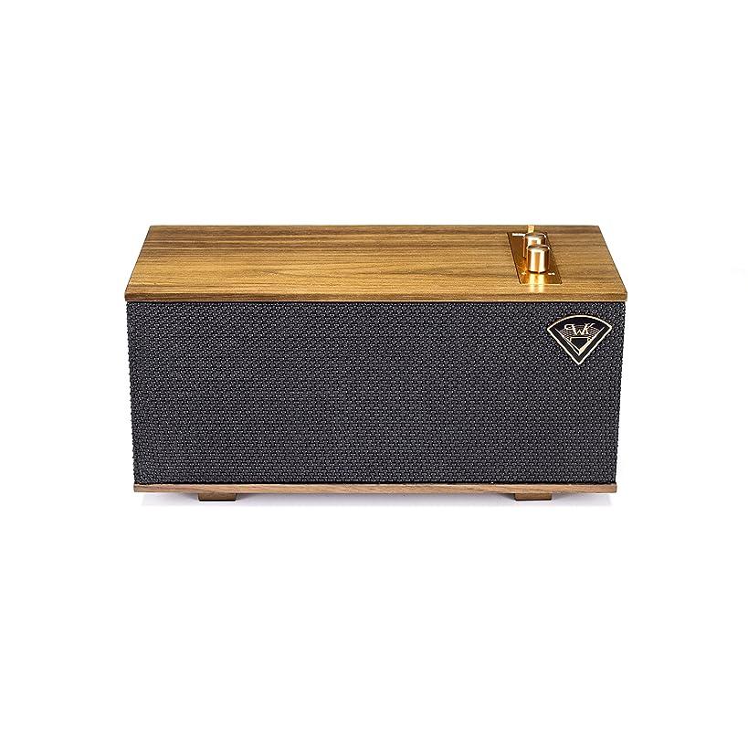 Klipsch Heritage The One Powered Audio System (Walnut)
