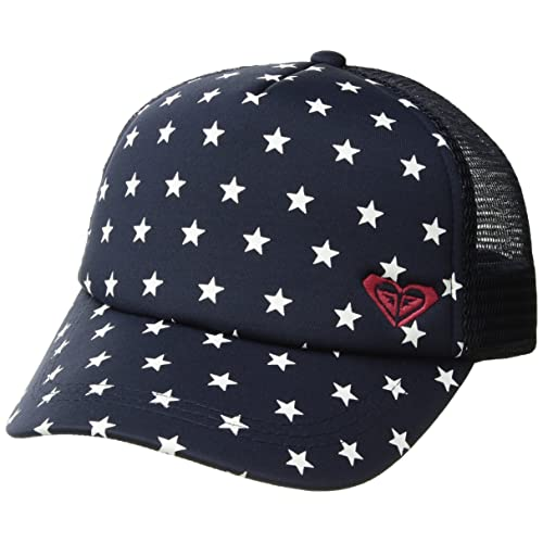 3ba5c047b54b5 July 4th Hats  Amazon.com