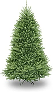Best top selling artificial christmas trees Reviews