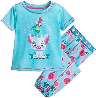 Best hei hei pajamas Reviews