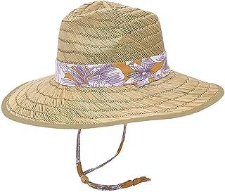 Pistil Women's Del Mar Cowgirl Sunhat
