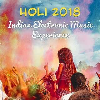 Best holi music 2018 Reviews