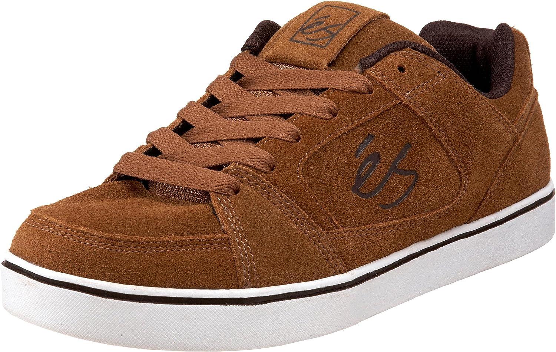 eS Men's Industry No. 1 Slant Max 79% OFF Skate Shoe