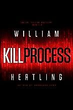 Kill Process (Kill Chain Book 1)
