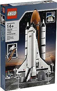 LEGO Creator 10231 - Shuttle Expedition