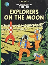 Best explorers on the moon Reviews