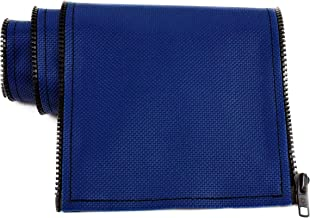 Pool Handrail Cover: Secure-Grip Advanced Non-Slip Material 32.5