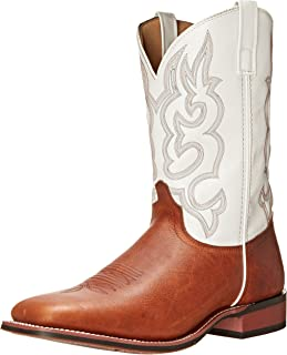 Laredo Mens Lodi Western Boot