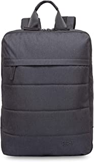"Cocoon CBP3850CH TECH 16"" Backpack (Charcoal)"