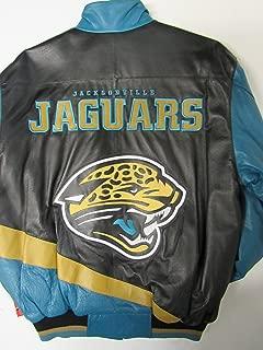 Best jaguar leather jacket Reviews