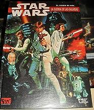 Star Wars El juego de Rol JOC Internacional La Guerra de las Galaxias Precintado