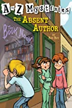 Best the a to z mysteries series Reviews