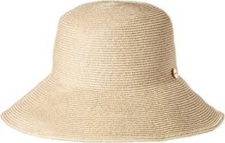 SEAFOLLY womens Newport Fedora Swimwear Cover-Ups