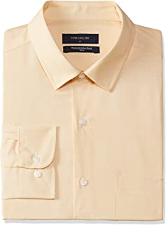 2cafb6885f4 44 Men's Shirts: Buy 44 Men's Shirts online at best prices in India ...