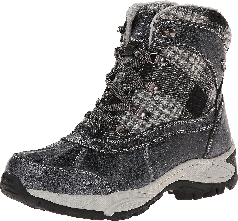 Kodiak Cold Weather Women's Rochelle Snow Boot