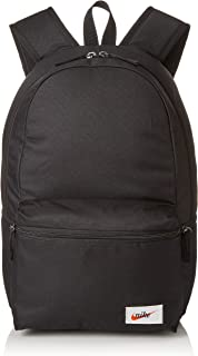 Nike Heritage Fashion Backpack for Unisex - Black