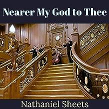 christian quartet sheet music