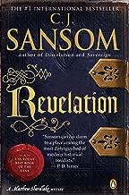 Revelation: A Matthew Shardlake Tudor Mystery (Matthew Shardlake Mysteries Book 4)