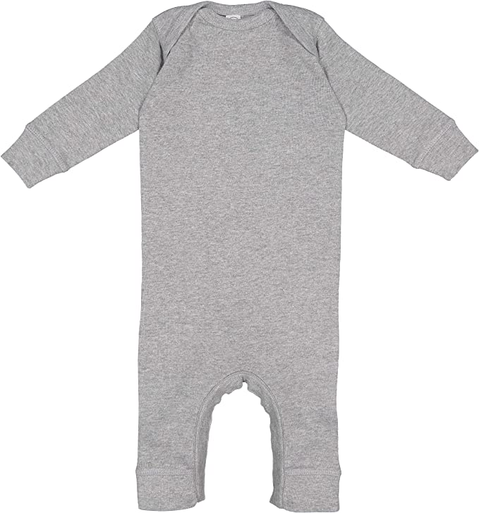 Bing Bunny Baby Boys All in One Red Onesie 12 to 24 Months BNWT