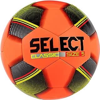 Select Classic Soccer Ball