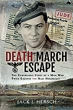 Best nazi death march Reviews
