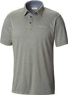 Columbia Thistletown Ridge Polo 衫