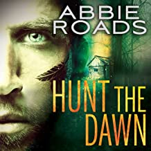 Hunt the Dawn: Fatal Dreams Series, Book 2