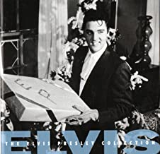 The Time-Life Elvis Presley Collection: Christmas