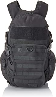 b7dbf99a31bd Top 10 Tactical Bags And Packs of 2019 - Reviews Coach