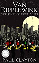 black history monologues free