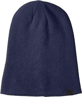G-Star Effo Acrylic Long Imperial Blue Beanie Hat