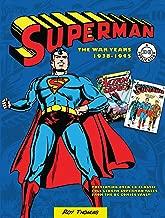 Best superman and wonder woman comic book Reviews