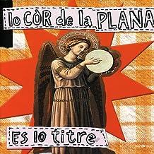 Mejor Cor De La Plana