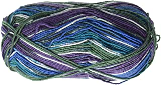 Premier Yarns Cool Water Wool-Free Sock Yarn