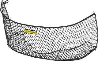 Best honda metropolitan inner basket Reviews