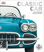 sports car collection magazine