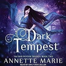 Dark Tempest: Red Winter Series, Book 2