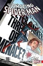 Amazing Spider-Man: Worldwide Vol. 7 (Amazing Spider-Man (2015-2018))