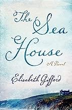 The Sea House: A Novel