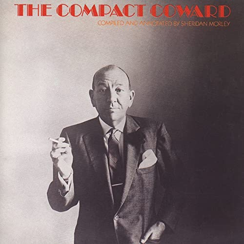 I Wonder What Happened To Him by Noel Coward on Amazon Music