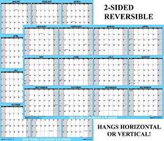 Best desk pad calendar academic year Reviews