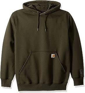 Best carhartt heavyweight hoodie Reviews