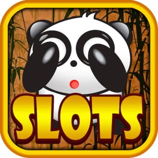 Taichi Panda Slots Quick Hit it Rich in Vegas Casino Slot Machine Free