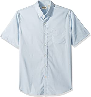 d1c8de81 Amazon.com: Dockers - Shirts / Clothing: Clothing, Shoes & Jewelry