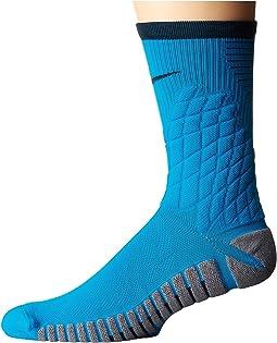 Nike - Strike Hypervenom Crew Football Socks